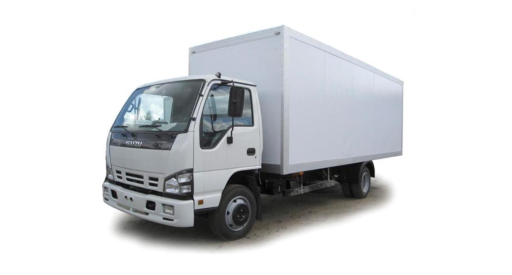 Доставка ЖБ продукции 3 тонны